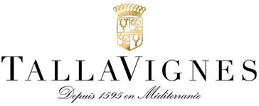 tallavignes Logo
